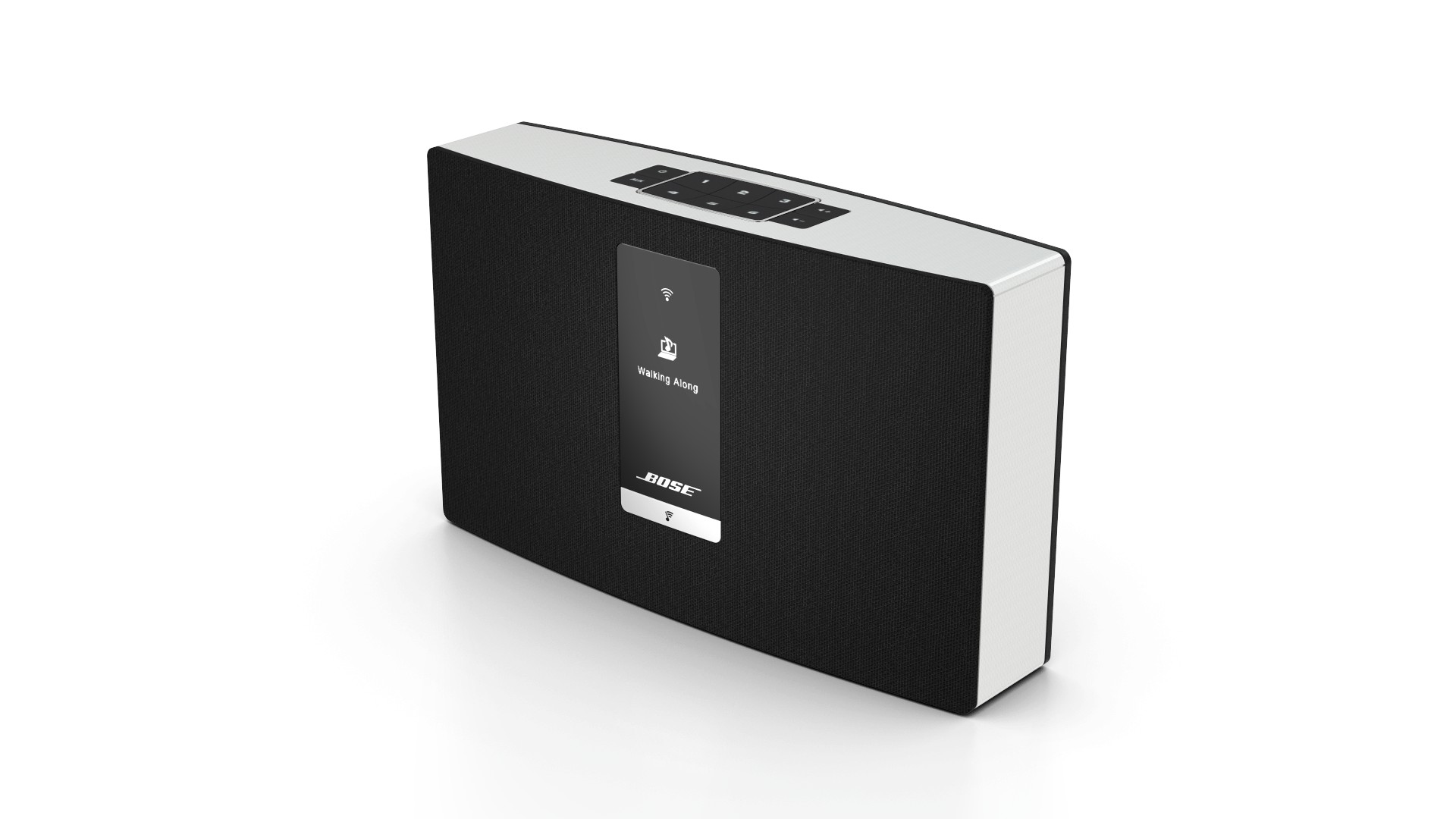 bose-soundtouch-portable